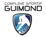 logo_guimond