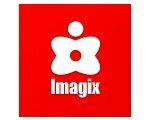 logo_imagix