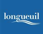 logo_longueuil