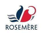 logo_rosemere