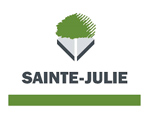 logo_sainte-julie