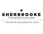 logo_sherbrooke