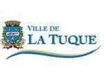 logo_tuque