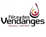 logo_vendanges